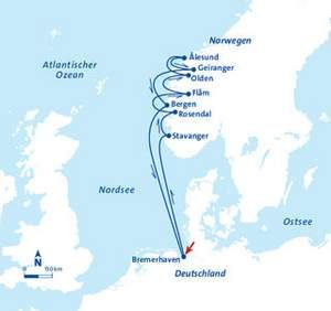csm_ms-berlin-kreuzfahrt-nordeuropa-norwegen_9df7513d9a
