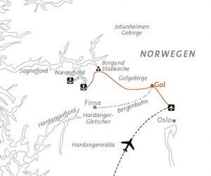 4816_landkarte