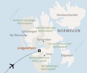 4822_landkarte