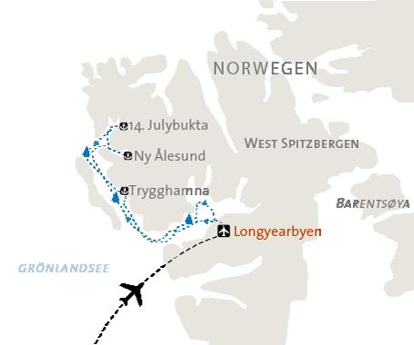 4877_landkarte