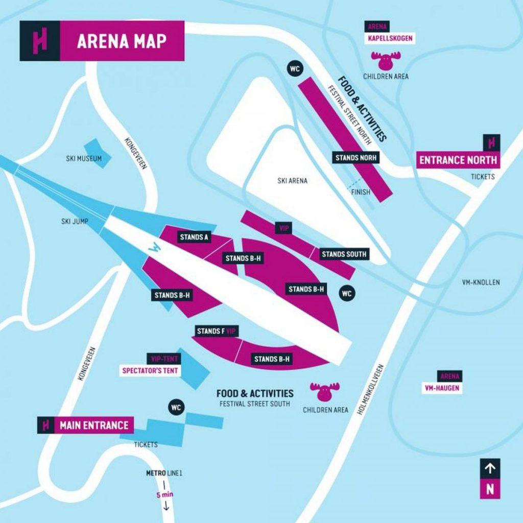 Holmenkollen-arenakart-skifest-EN-2000x2000-1200x1200
