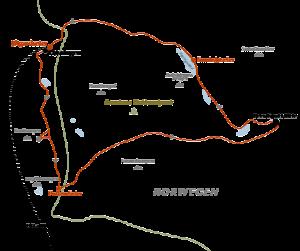 4890_landkarte