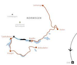 5632_landkarte