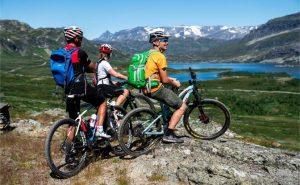 csm_2NOOSL002B-bike-individuell-norwegen-mjolkevegen-slettefjell-blick-mountains_of_norway_41bcdf1bde