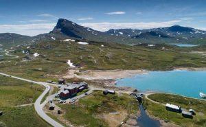 csm_2NOOSL003B-bike-individuell-norwegen-bygdin-hotel-mountains_of_norway_19ae9f14ef