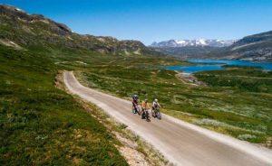 csm_2NOOSL003B-bike-individuell-norwegen-mjolkevegen-mountains_of_norway_8a756bf99a